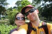 Sam and I Bangkok