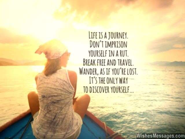 life-is-a-journey-quote-travel-wander-discover-yourself-640x480